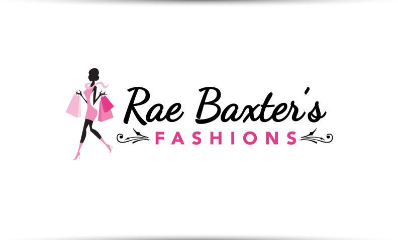 Rae Baxter's Fashions